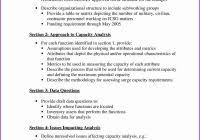 Survey Analysis Report Example Inspirational 4 Conclusions And Re ...