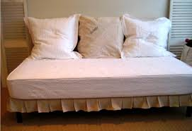 full size of covers ikea stunning daybed covers ikea trousseau lace daybed  bedding