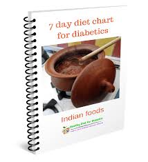 Diet Chart For Diabetes Type 2 In India 23 Credible Baba Ramdev Diet Chart For Diabetes