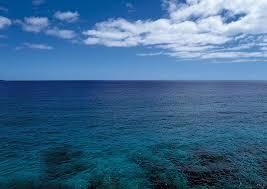 Resultado de imagen para imagenes de mares bonitos