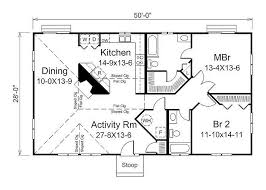 1400 sq ft ranch house plans unique floor plans for 1400 sq ft ranch homes