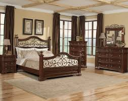 Mirror For Bedroom Furniture Bedroom Decor Ideas With Brown Wooden Wall Mirror By