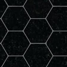 black marble texture tile. Wonderful Marble Black Marble Floor Tiles Hr Full Resolution Preview Demo Textures  Architecture Interior   To Black Marble Texture Tile