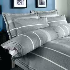 full size of ikat medallion duvet cover fullqueen light grey willington grey striped duvet cover and