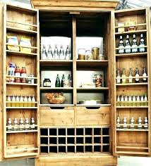 pretty tall kitchen pantry cabinet extra tall pine kitchen cabinet pantry tall kitchen pantry cabinet cupboards and pantry tall kitchen pantry tall oak