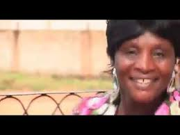 Chaguo langu by manesa sanga new 2018. Amenitoa Mbali By Manesa Senga New Official Video 2018 Youtube