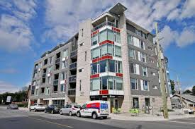 2 bedroom apartments for rent in westboro ottawa. ottawa ontario apartment for rent 2 bedroom apartments in westboro