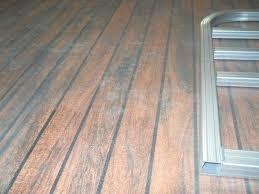 marine vinyl teak flooring for boats elegant marine vinyl flooring for pontoon boats pontoon boat vinyl flooring carpet marine vinyl teak flooring for boats