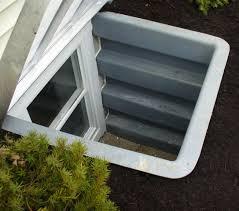 best glass block basement windows