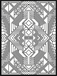 Small Picture Trippy Coloring Pages To Print AZ Coloring Pages Trippy Coloring