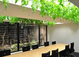 interior landscaping office. Fresh Interior Design Landscaping Indoor Office D
