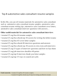 top-8-automotive-sales-consultant-resume-samples-1-638.jpg?cb=1431513036