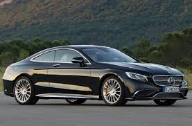 new car release dates south africaNew Car Release Dates Images and Review 2015 Mercedes S65 AMG
