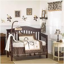unique modern baby bedding nursery furniture sets crib custom boy bedroom stunning ideas teething boutique