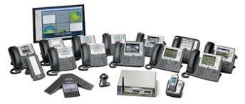 Unified Communications Components Understanding Your True Unified