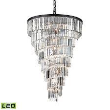 crystorama lighting 9226 eb solaris chandelier fresh 21 best chandeliers images on