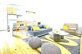 white grey and yellow bedroom awesome white grey yellow bedroom grey bedroom ideas grey and yellow