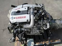 nissan skyline r34 engine. image is loading jdmnissanskylinerb25detr34neoawdengine nissan skyline r34 engine
