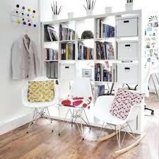 Ikea Bookshelf Room Divider Shelf As Room Divider Ikea Expedit Room Divider  Ideas