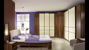 Largo Bedroom Furniture Largo Wardrobes Bedroom Furniture By Rauch Germany Youtube