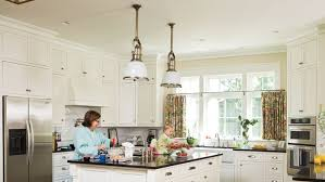 lighting kitchen ideas. Natural Lighting Kitchen Ideas
