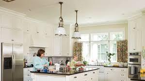 kitchen lighting images. Natural Lighting Kitchen Lighting Images