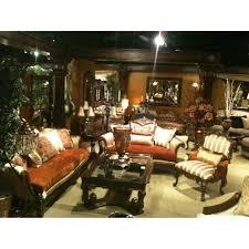 Wayfair Living Room Furniture Benettis Italia Ornella Living Room Collection Reviews Wayfair