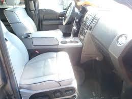 parting out 2006 lincoln mark lt 5 4l v8 4x4 4r75e auto 1 10