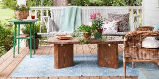 furniture for porch. 65 Best Patio Designs For 2018 Ideas Front Porch And Within Room Inspirations 7 Furniture