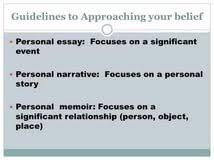 significant person essay allegory essay do essay writing significant person essay