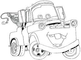 Enzo Ferrari Coloring Pages Coloring Pages Coloring Pages Coloring