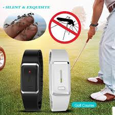 Yellow Lights And Bugs Us 10 78 20 Off 2019 New Electronic Anti Mosquito Pest Insect Bugs Mosquito Repellent Wristband Bhome Decor Best Selling Free Shipping In Mosquito