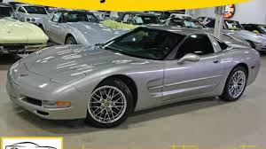 Corvette chevy corvette 1999 : 1999 Chevrolet Corvette Classics for Sale - Classics on Autotrader