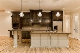 Cabinets Mcallen Tx 4816 Highland Avenue Mcallen Tx 78501 Homes For Sale In Mcallen Tx