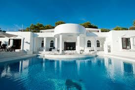 Private Island Rentals \u2022 Villa Guru