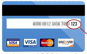 Mastercard Credit Card Generator Valid Credit Card