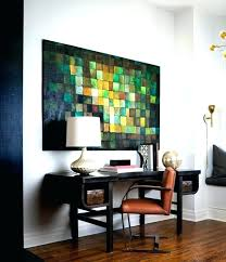 art for office walls. Office Art Ideas Post Cool Wall Artwork Home . For Walls