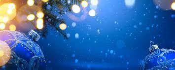 High Resolution Christmas Dual Screen ...