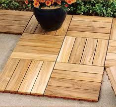 deck flooring teak deck flooring