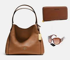 Coach Only  115 Value Spree 0265