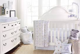 gray nursery furniture. Nursery Furniture Wendy Bellissimo Separates For Girl. Shown Here With Inspirations OYGZSEV Gray I