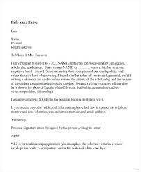 teacher letter of recommendation reference letter sample professional business reference letters