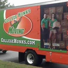 college hunks hauling junk nj. Contemporary College For College Hunks Hauling Junk Nj M