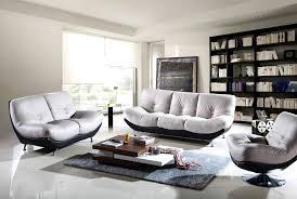 awesome contemporary living room furniture sets. Modern Concept Contemporary Living Room Furniture Glamorous Ideas Sofa Sets Amazing Decor Awesome