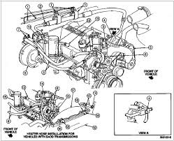 heater hose diagram ford bronco forum click image for larger version m4103e gif views 119913 size 27 3