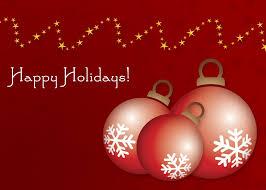 Free Christmas Ecard Templates For Business Valid Christmas Cards