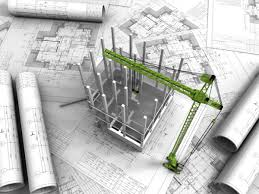 11,230 Structural engineering Stock Photos, Images | Download Structural  engineering Pictures on Depositphotos®