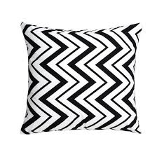 black and white accent pillows. Wonderful Accent 20 Inside Black And White Accent Pillows
