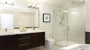bathroom remarkable bathroom lighting ideas. Bathroom:Remarkable Bathroom Light Replacement Sconces Tags Small Lighting Shocking Image Design Ideas 99 Remarkable O