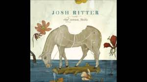 Josh Ritter Lights Lyrics Josh Ritter Lights